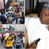 Any Attempt To Arrest Them Will Lead To Problems – Junaid Mohammed