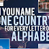 Country Name Challenge