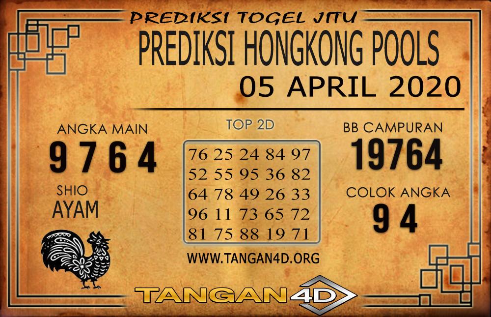 PREDIKSI TOGEL HONGKONG TANGAN4D