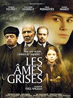 http://www.allocine.fr/film/fichefilm_gen_cfilm=59433.html
