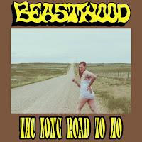"""Ο δίσκος των Beastwood """"The Long Road To Ho"""""""