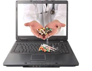 """""""الصحة""""-تحذّر:-سجن-وتغريم-مَن-يروّج-للأدوية-عبر-الحسابات-الوهمية"""