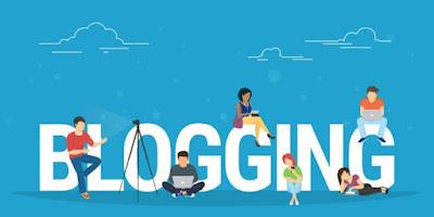 Blogging Dan Situs Riset Keyword Gratis