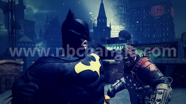 Download the most popular and free top games - nbcbangla.com