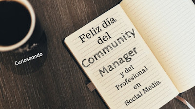community-manager-profesional-social-media