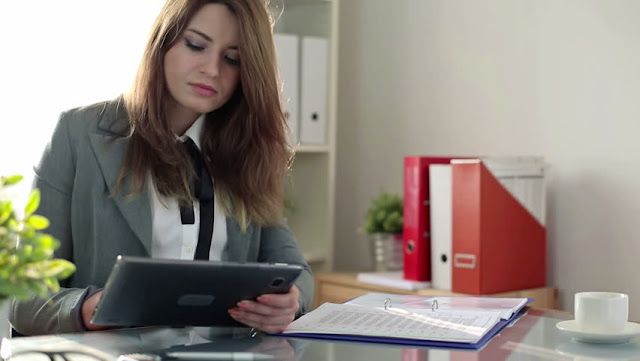 many benefits of any pay day loans
