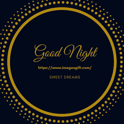 good night images new