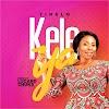 Music: Tinelo – Keleya