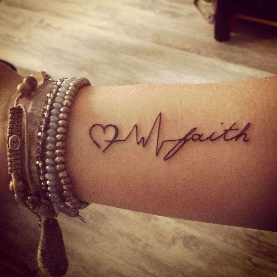 significado-tatuajes-amor