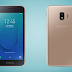 Samsung anuncia el Samsung Galaxy J2 Core Android Go