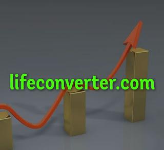 lifeconverter motivate Image