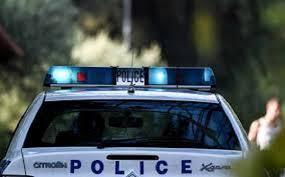 Εξιχνιάστηκαν 9 περιπτώσεις κλοπής που διαπράχθηκαν στην ευρύτερη περιοχή της Αλεξανδρούπολης