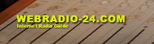 Webradio-24.com