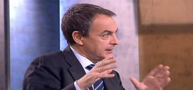 El solido sistema financiero España