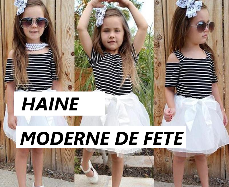 Haine de fete de iarna ieftine si frumoase modele noi 2020 - rochite, geci, paltoane