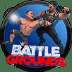 تحميل لعبة WWE 2K Battlegrounds لجهاز ps4
