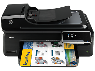HP Officejet 7500A driver download Windows 10, HP Officejet 7500A driver Mac, HP Officejet 7500A driver Linux