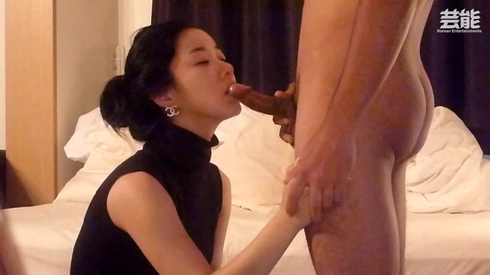 Korean アジア芸能界の悲惨な事情Vol.19.1.wmv - Girlsdelta