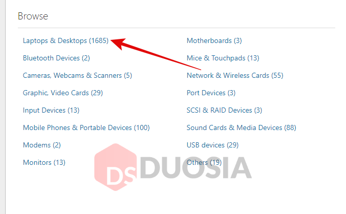 cara instal driver audio windows 10
