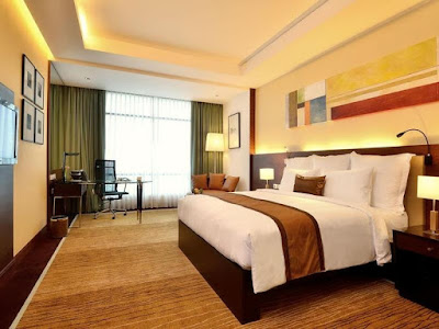 http://www.agoda.com/th-th/aetas-lumpini/hotel/bangkok-th.html?cid=1732276