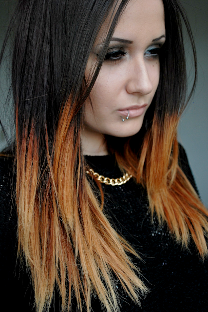 Makeup Post Youtube: Ami's Makeup Drawer: OMG!! A Makeup Post
