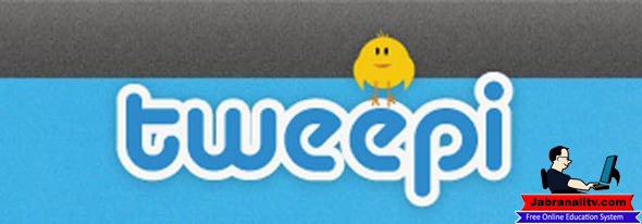 How To Unfollow 500+ People Within 10 Minutes Without Spending a Dollar On Twitter?-3