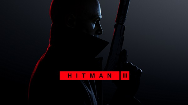 Pros and cons of Hitman 3 vs Hitman 2 vs Hitman