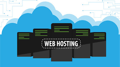 los 3 mejores hosting de alojamiento y dominios web