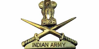 ARO Srinagar Various posts Army Recruiting Rally Ladakh (UT) Recruitment,indian army rally bharti registration in hindi