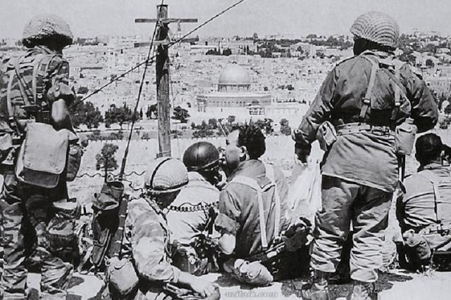 Cerita Saya Tentang Palestin,