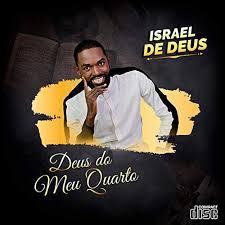 Download MP3: Israel de Deus - Bebado Eu | Gratis Gospel