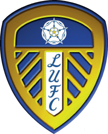 Leeds FC