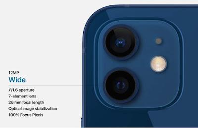 iphone-12-mini-quad-cameras