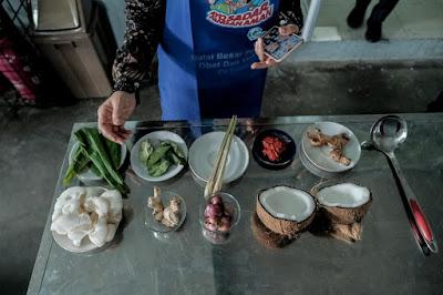 program-indonesia-spice-up-the-world-tetapkan-rendang-sebagai-produk-andalan-