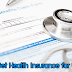 Health Insurance Under $100 Dollar a Month Instant Free Quotes