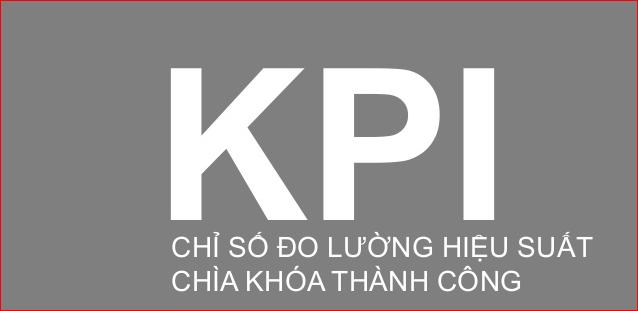 KPI 6 chỉ số đánh giá hiệu quả hoạt động kinh doanh siêu thị mini, cửa hàng tạp hóa