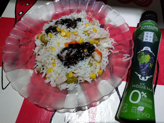 ensalada-arroz-sibari