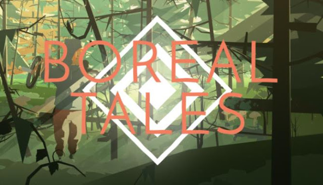 Boreal Tales Free Download PC Game Cracked in Direct Link and Torrent. Boreal Tales – Delve into the dream of a dying town in 'Boreal Tales' , a retro-style adventure with horror elements.