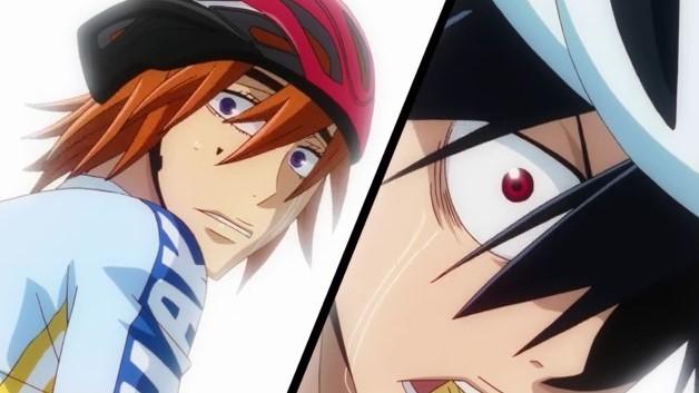 Yowamushi Pedal Glory Line Episódio 19 Legendado Online, Yowamushi Pedal: Glory Line Episódio 19, Yowamushi Pedal 4th Season, Yowapeda 4th Season Episódio 19.