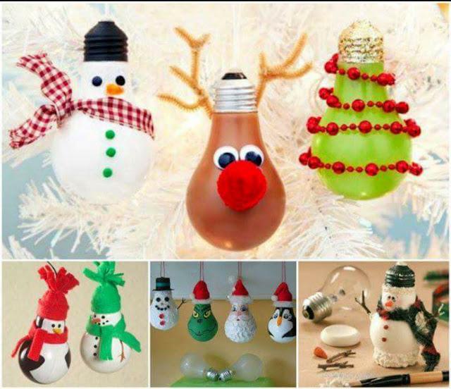 faca-você-mesmo-decoração-de-natal-artesanal