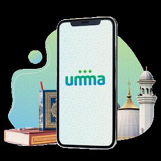 tanya jawab ramadan UMMA