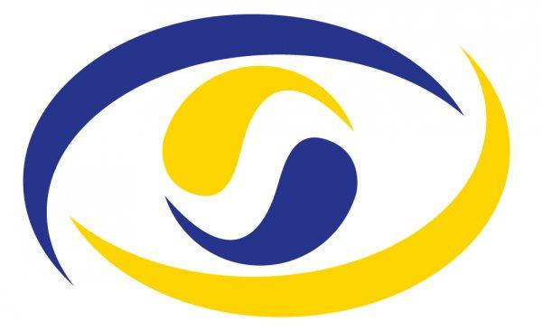 Lowongan Kerja PT Satyamitra Labeljaya Pratama Operator Produksi SMA/SMK