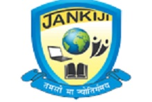 Librarian at Jankiji College of Education affiliated to Kurukshetra University, Haryana
