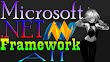 Microsoft NET Framework All version