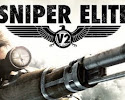 Download Sniper Elite V2 Complete Việt Hóa