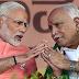 कर्नाटक / भाजपा नेतृत्व ने येदि से कहा- ऐसा कोई कदम ना उठाएं, जिससे जेडीएस-कांग्रेस सरकार अस्थिर हो