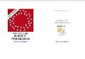 Coleção Primeiros Passos O Que é Psicologia.pdf