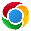Download Google Chrome 48.0.2564.97 - Full Standalone Offline Installer | By Uday