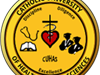 Job Opportunity At The Catholic University of Health and Allied Sciences (CUHAS)