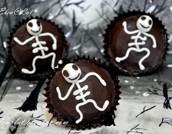 """декор блюд на Хэллоуин, рецепты на Хэллоуин, Хэллоуин, праздничные блюда на Хэллоуин, рецепты,,Hallows' Eve, All Saints' Eve, на Хэллоуин, идеи на Хэллоуин, еда на Хэллоуин, печенье на Хэллоуин, печенье, печенье-скелеты, печенье с глазурью, к чаю, выпечка, выпечка праздничная, выпечка с глазурью, выпечка на Хэллоуин, печенье, пряники, печенье имбирное, пряники имбирные, пальцы, печенье """"Пальцы"""" выпечка, выпечка на Хэллоуин, рецепты на Хэллоуин, декор блюд на Хэллоуин, угощение на Хэллоуин, Хэллоуин, стол праздничный, блюда праздничные, блюда """"Монстры"""", http://eda.parafraz.space/"""